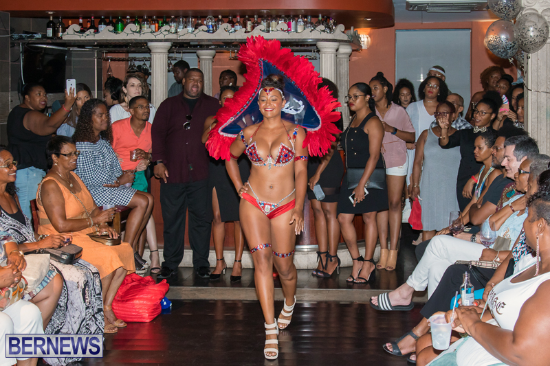 Naked-Canvas-Fashion-Show-Bermuda-August-13-2017-71