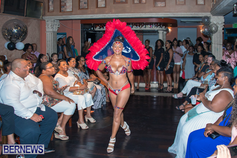 Naked-Canvas-Fashion-Show-Bermuda-August-13-2017-72