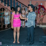 Naked Canvas Fashion Show Bermuda August 13 2017 (74)