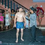 Naked Canvas Fashion Show Bermuda August 13 2017 (76)