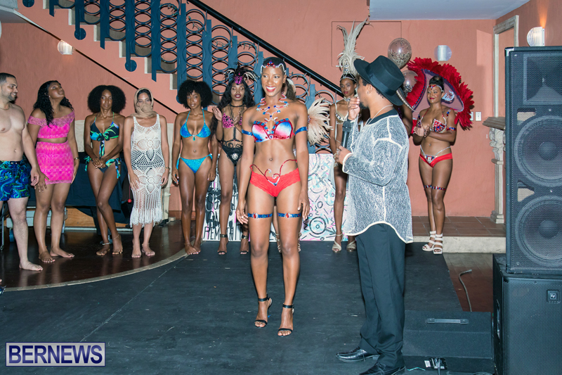 Naked-Canvas-Fashion-Show-Bermuda-August-13-2017-77
