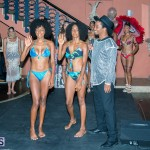 Naked Canvas Fashion Show Bermuda August 13 2017 (78)