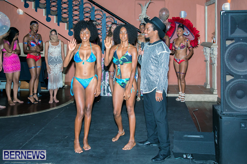 Naked-Canvas-Fashion-Show-Bermuda-August-13-2017-78