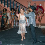 Naked Canvas Fashion Show Bermuda August 13 2017 (79)