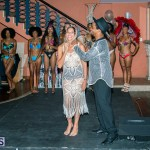 Naked Canvas Fashion Show Bermuda August 13 2017 (80)