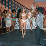 Naked Canvas Fashion Show Bermuda August 13 2017 (82)
