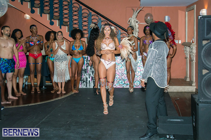 Naked-Canvas-Fashion-Show-Bermuda-August-13-2017-82