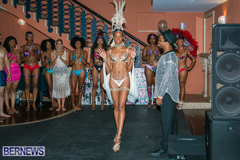 Naked-Canvas-Fashion-Show-Bermuda-August-13-2017-83