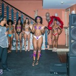Naked Canvas Fashion Show Bermuda August 13 2017 (84)