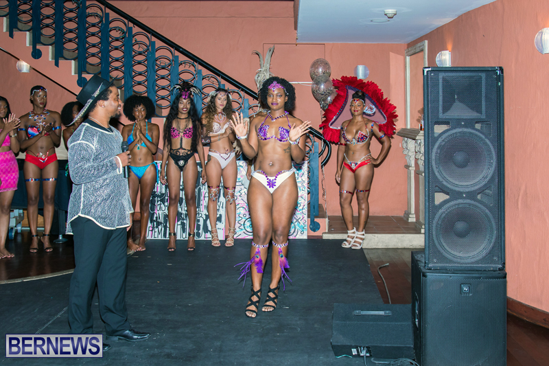 Naked-Canvas-Fashion-Show-Bermuda-August-13-2017-84