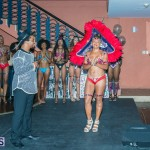 Naked Canvas Fashion Show Bermuda August 13 2017 (85)