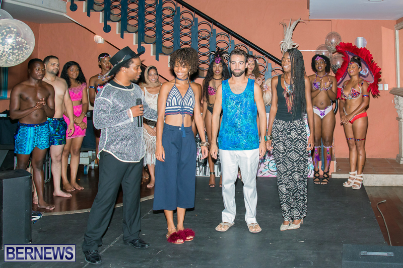 Naked-Canvas-Fashion-Show-Bermuda-August-13-2017-86