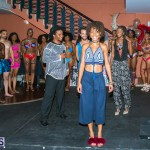 Naked Canvas Fashion Show Bermuda August 13 2017 (87)