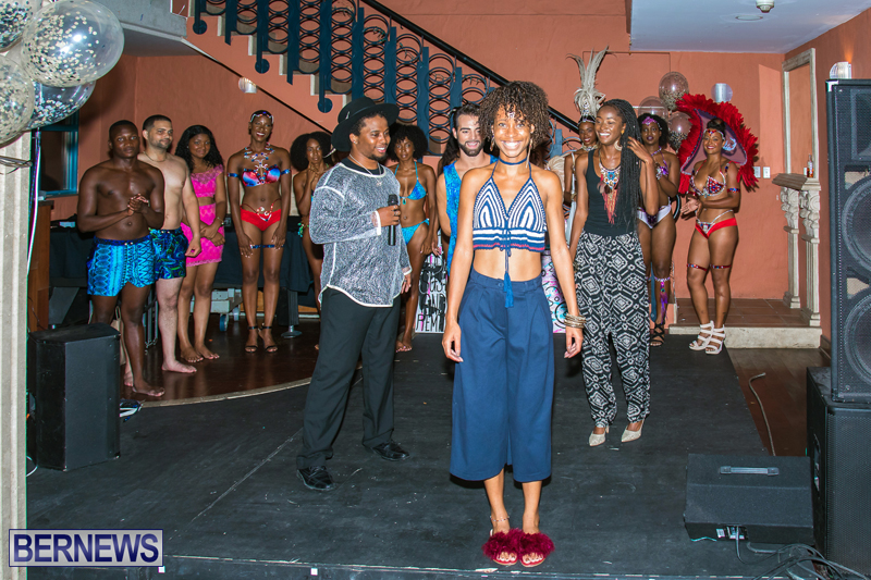 Naked-Canvas-Fashion-Show-Bermuda-August-13-2017-87