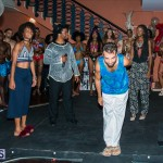 Naked Canvas Fashion Show Bermuda August 13 2017 (88)