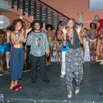 Naked Canvas Fashion Show Bermuda August 13 2017 (89)