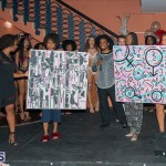 Naked Canvas Fashion Show Bermuda August 13 2017 (90)