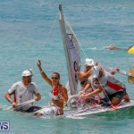 Non-Mariner's Race Bermuda, August 6 2017_0947