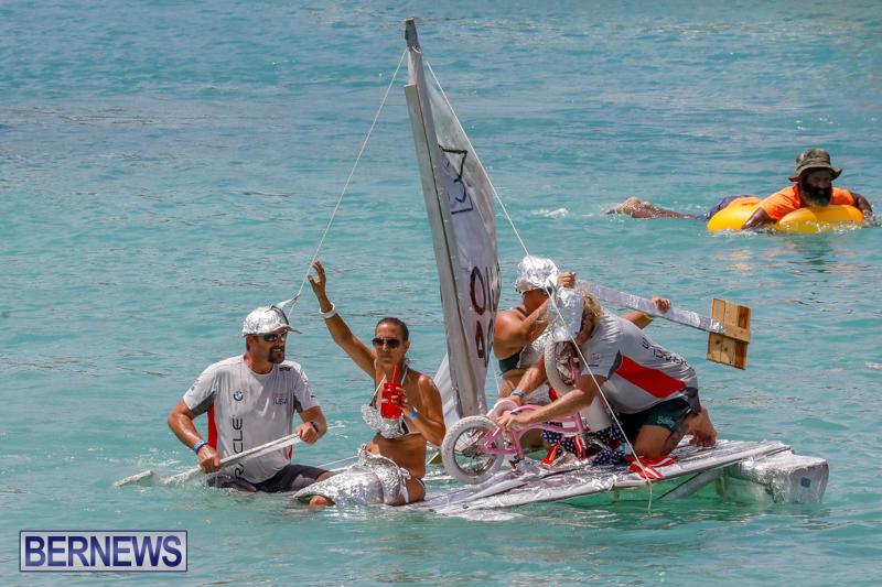 Non-Mariners-Race-Bermuda-August-6-2017_0947