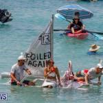 Non-Mariner's Race Bermuda, August 6 2017_0967