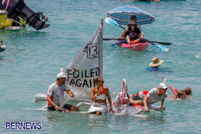 Non-Mariners-Race-Bermuda-August-6-2017_0967