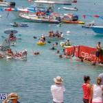 Non-Mariner's Race Bermuda, August 6 2017_0970