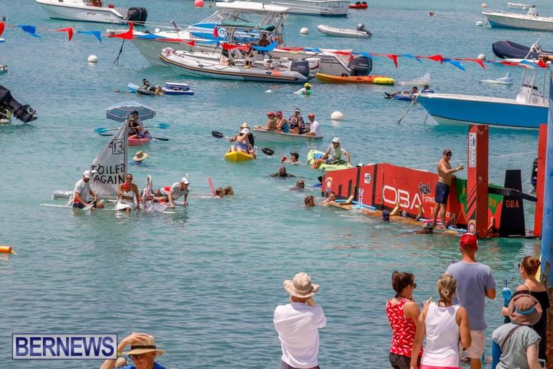 Non-Mariners-Race-Bermuda-August-6-2017_0970