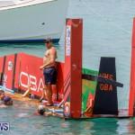 Non-Mariner's Race Bermuda, August 6 2017_0978