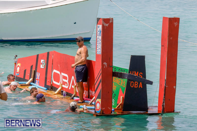 Non-Mariners-Race-Bermuda-August-6-2017_0978