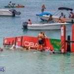 Non-Mariner's Race Bermuda, August 6 2017_0991