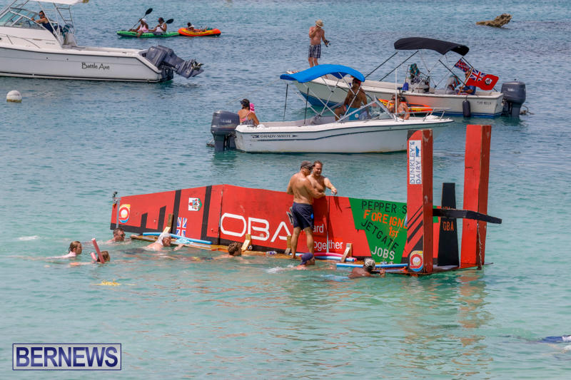 Non-Mariners-Race-Bermuda-August-6-2017_0991