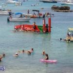 Non-Mariner's Race Bermuda, August 6 2017_0996