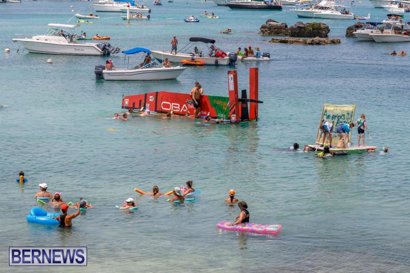 Non-Mariners-Race-Bermuda-August-6-2017_0996