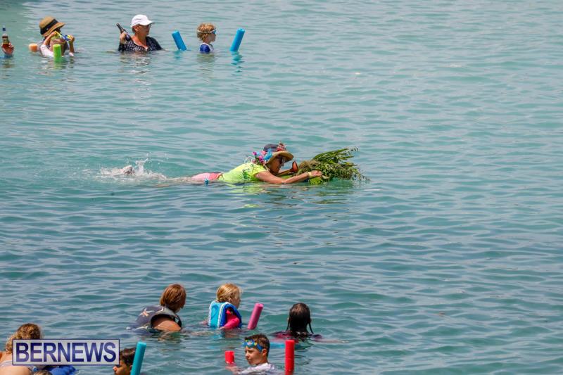 Non-Mariners-Race-Bermuda-August-6-2017_0999