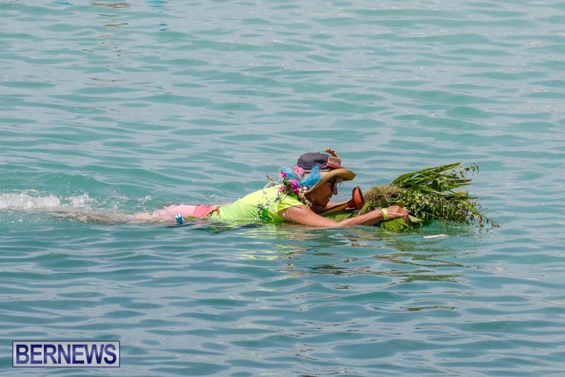 Non-Mariners-Race-Bermuda-August-6-2017_1001