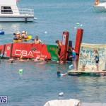 Non-Mariner's Race Bermuda, August 6 2017_1007