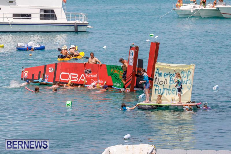 Non-Mariners-Race-Bermuda-August-6-2017_1007