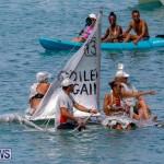 Non-Mariner's Race Bermuda, August 6 2017_1013