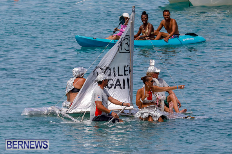 Non-Mariners-Race-Bermuda-August-6-2017_1013