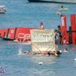 Non-Mariner's Race Bermuda, August 6 2017_1024