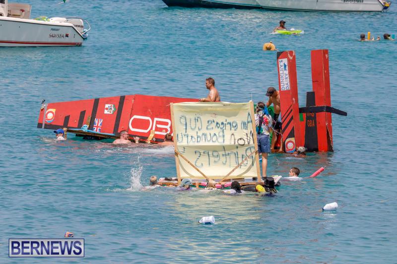 Non-Mariners-Race-Bermuda-August-6-2017_1024