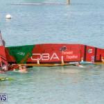Non-Mariner's Race Bermuda, August 6 2017_1058