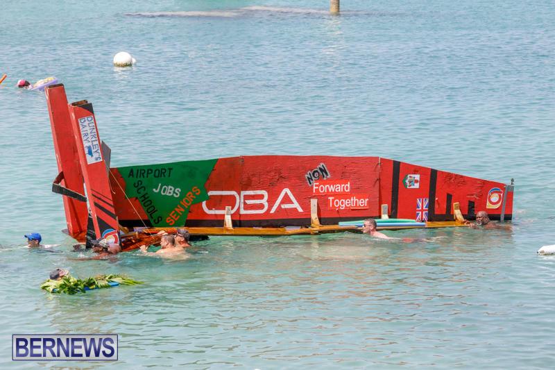 Non-Mariners-Race-Bermuda-August-6-2017_1058