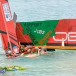 Non-Mariner's Race Bermuda, August 6 2017_1062