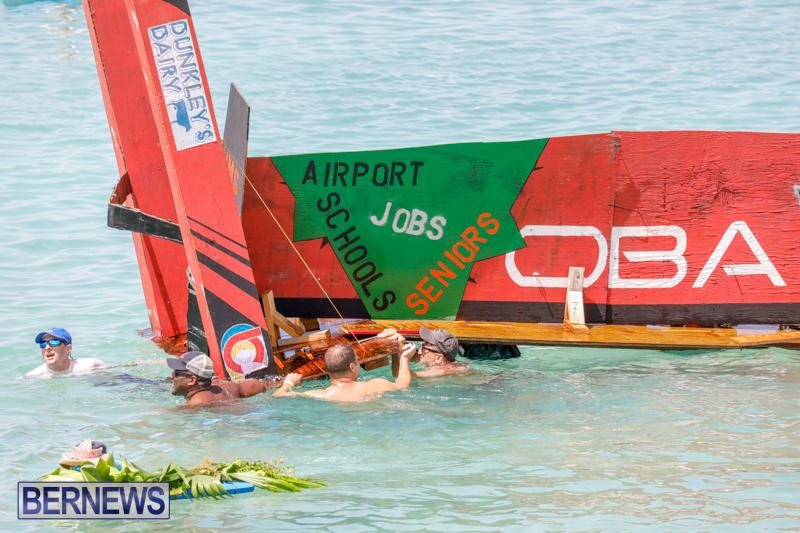 Non-Mariners-Race-Bermuda-August-6-2017_1062