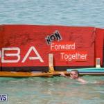 Non-Mariner's Race Bermuda, August 6 2017_1063