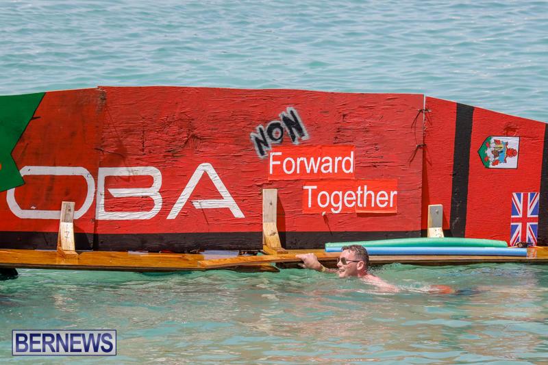 Non-Mariners-Race-Bermuda-August-6-2017_1063
