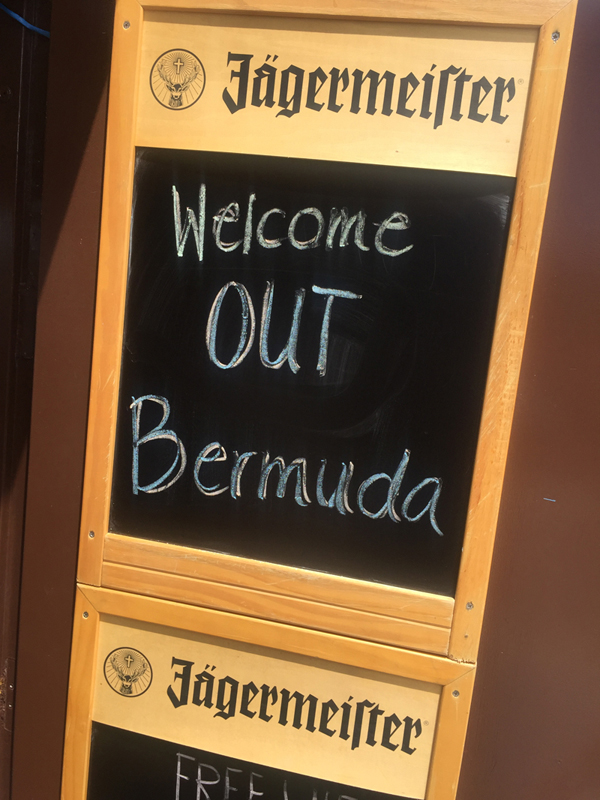 OUTBermuda family day  Bermuda August 26 2017 (7)