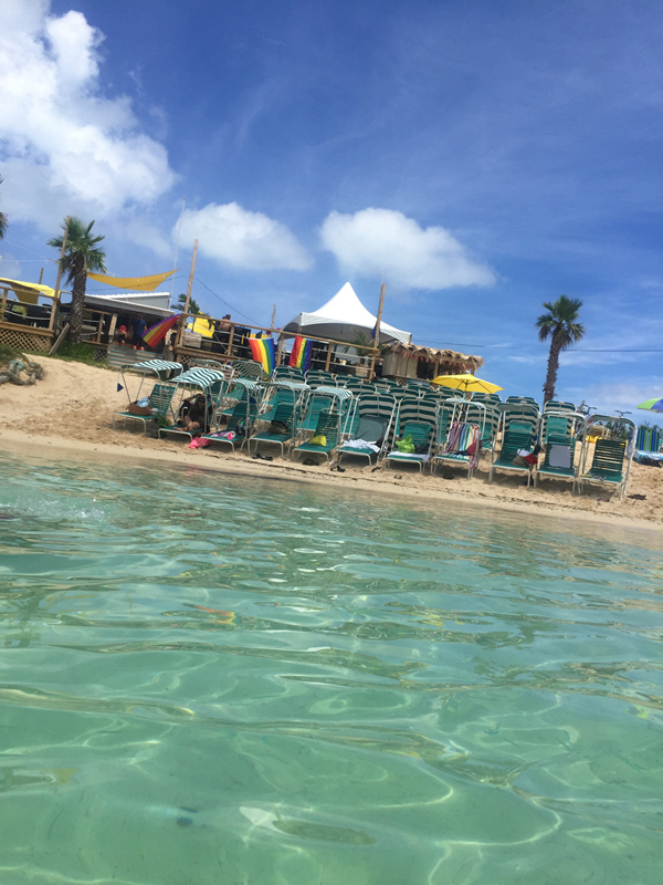 OUTBermuda family day  Bermuda August 26 2017 (8)