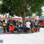 PLP Back To School Fun Day Victor Scott School Bermuda, August 26 2017_6297